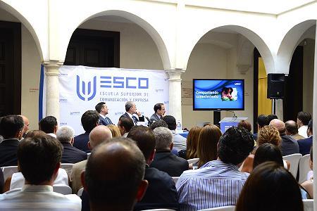 450x300x96488Inicio_presentacion_ESCO_MALAGA.jpg.pagespeed.ic.WpxvMFqgKs