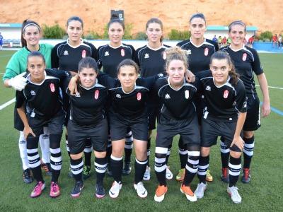 A.-Monachil-Granada-CF-Femenino