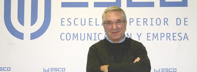 Jose-Manuel-García-Otero-Máster-Periodismo-Deportivo-3