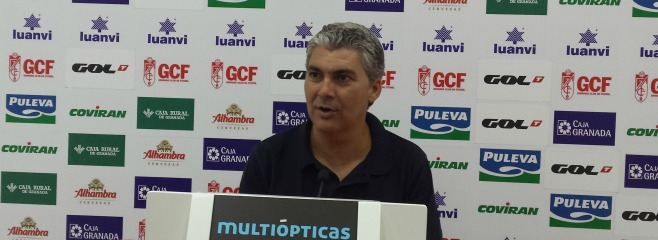Joseba Aguado