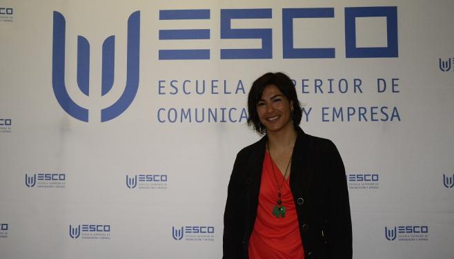 María-José-Rienda-ESCO