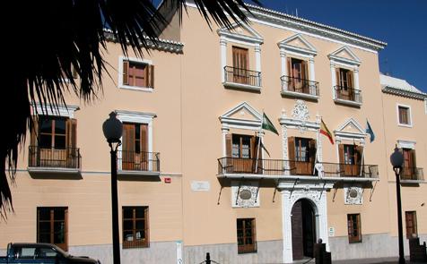 fachada-ayuntamiento-de-motril1