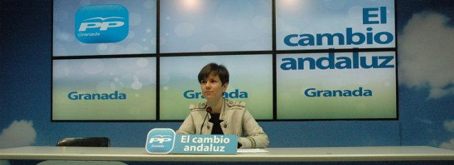 Ana-Vanessa-García1