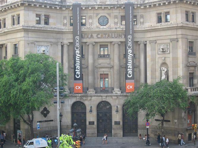 Catalunya Banc