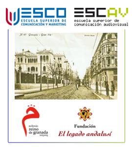 ESCO-ESCAV