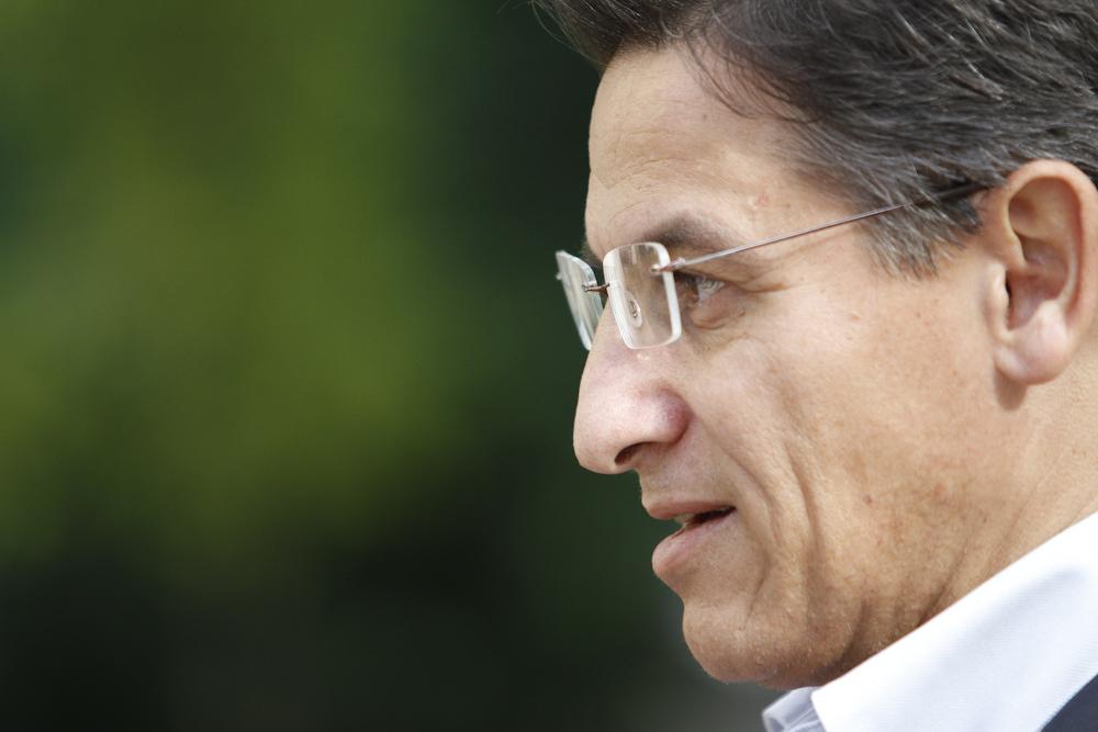 Entrevista Luis Salvador 03