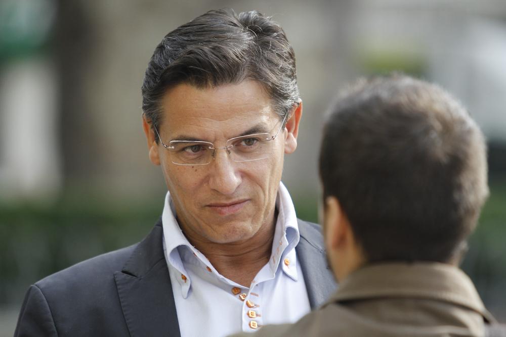 Entrevista Luis Salvador 05 (1)