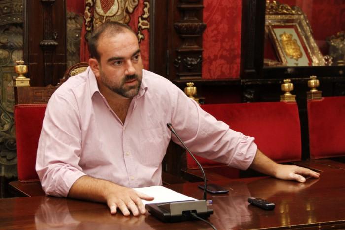 Francisco Puentedura conexión entre la Alhambra y la ciudad 04