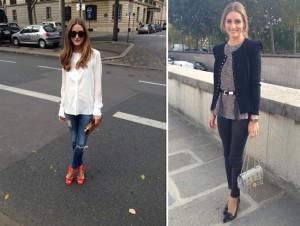 Olivia Palermo_moda en París