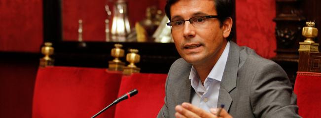 Paco Cuenca