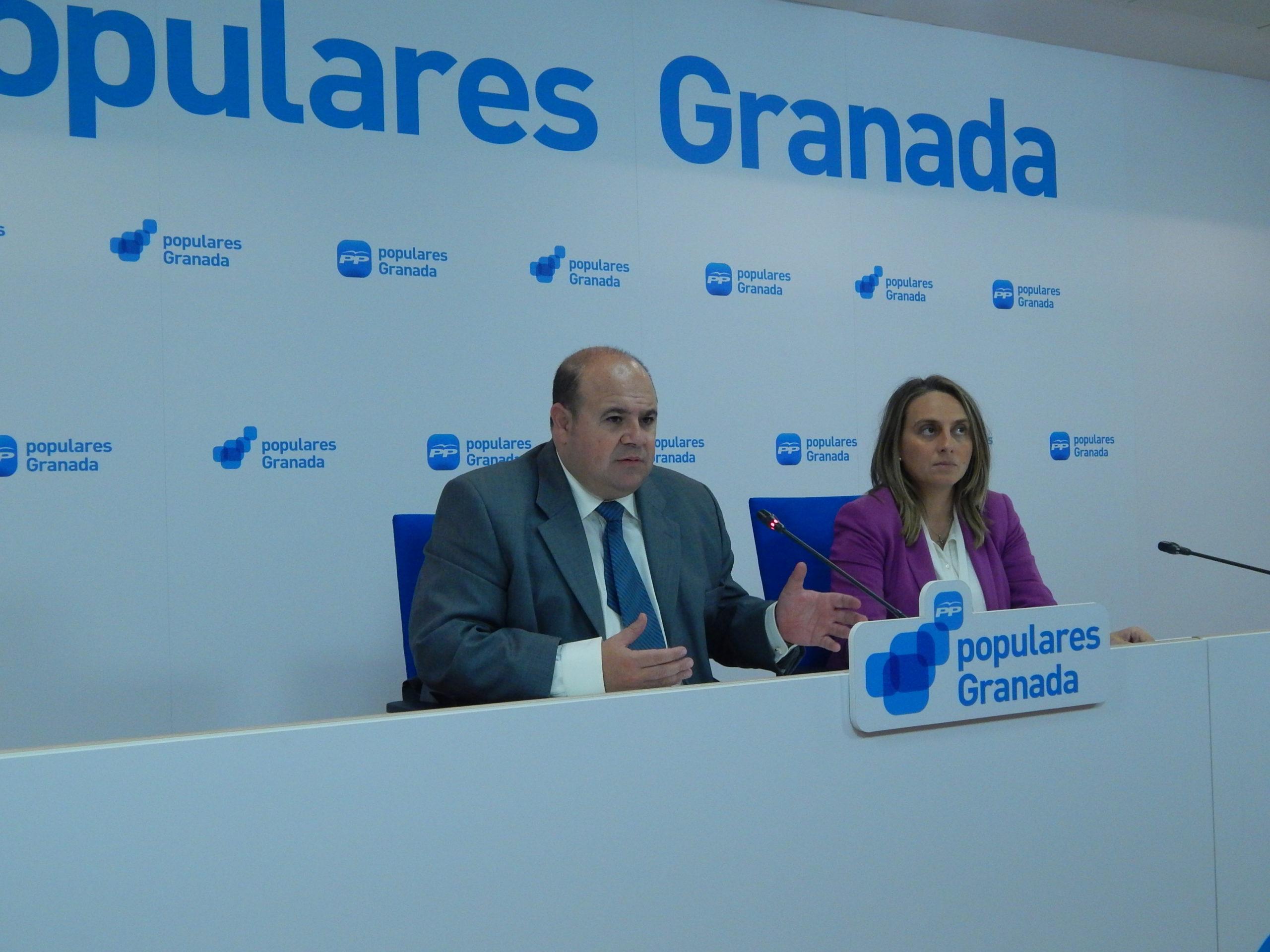 RP Convenio colegios Diputación Carazo y Robles 10.10.13 008