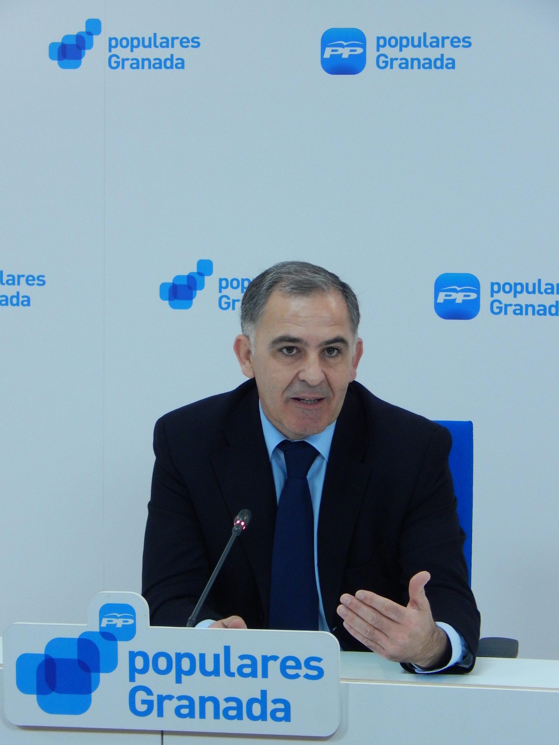 RP Santiago Pérez 30.10.13 031