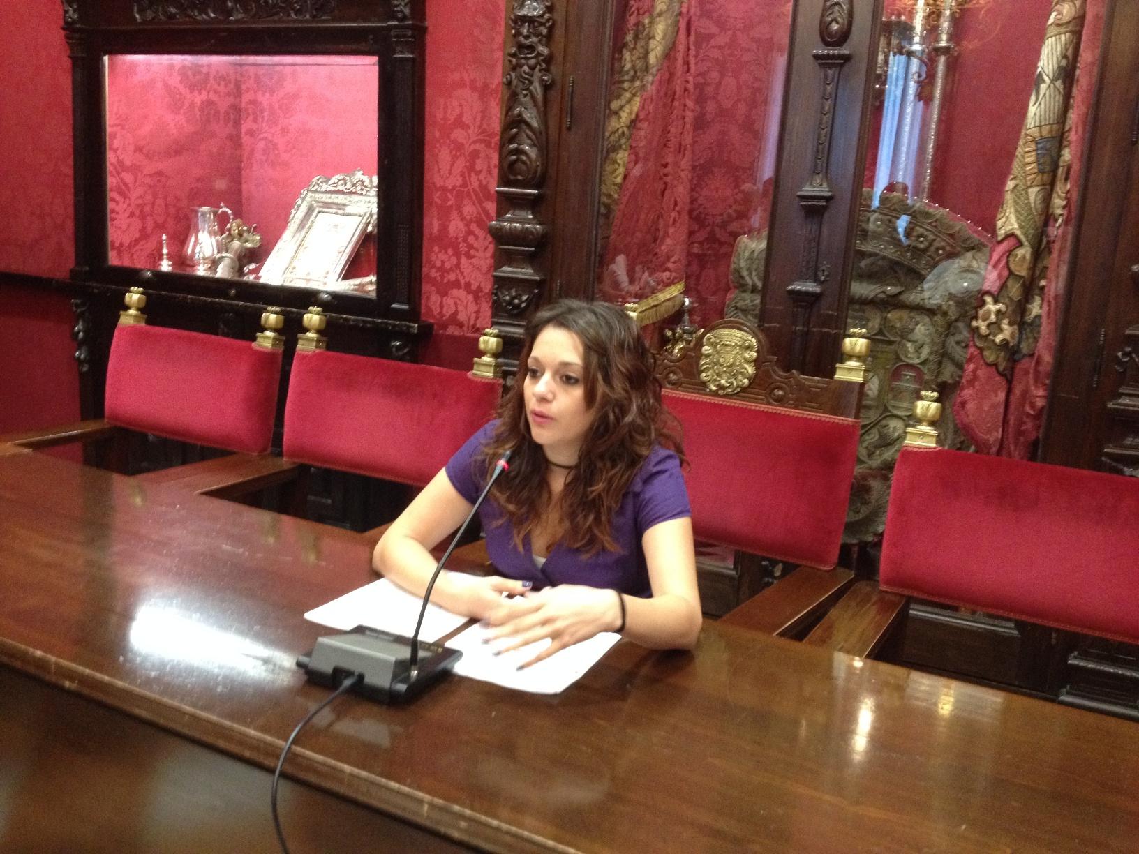 Sánchez, en rueda de prensa
