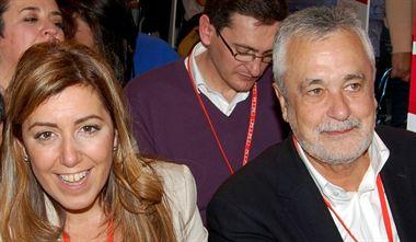 Susana Díaz y Griñán