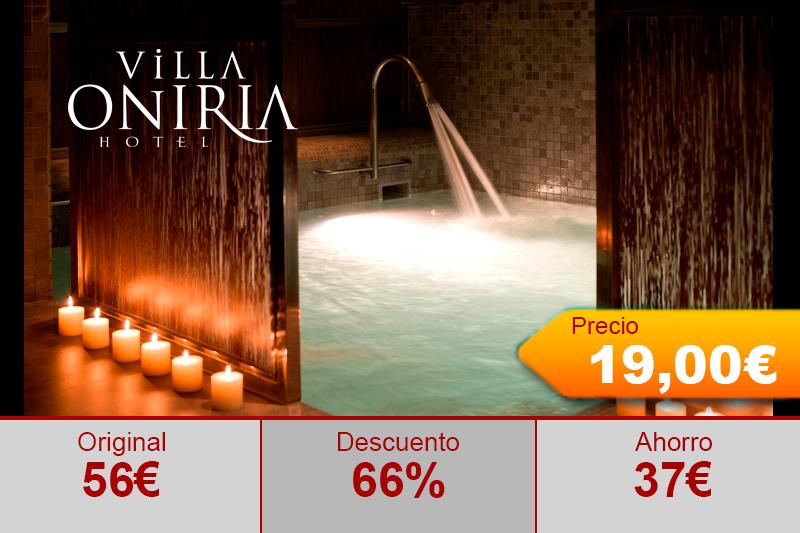 Villa-oniria-03