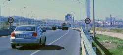 carreteras-250x112