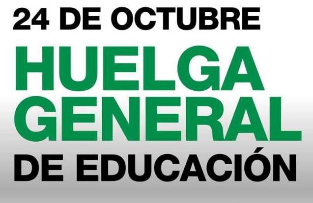 huelga-24-de-octubre