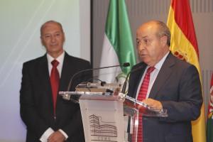 premios andaluces de la asociacion de medicos generales-23