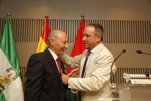 premios andaluces de la asociacion de medicos generales-27