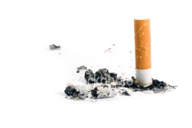 stock-photo-5732676-cigarette-butt-on-white