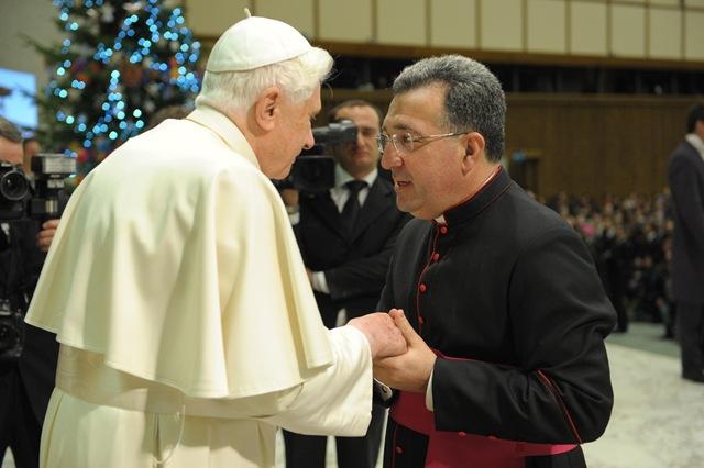 obispo Guadix