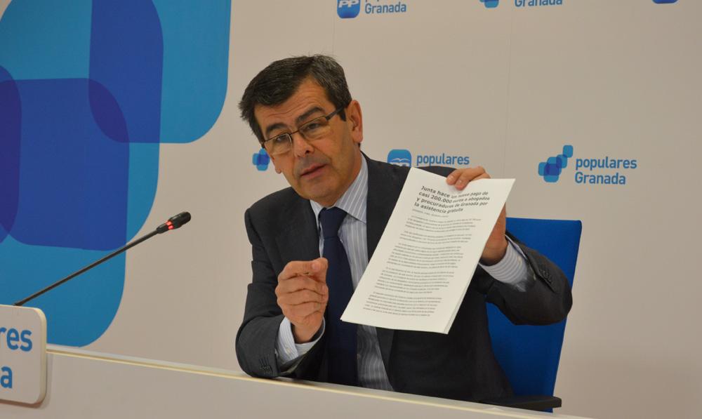 DSC_0352 Juan Ramón Ferreira