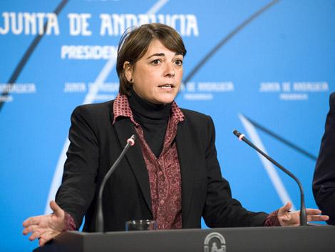 Elena Cortes