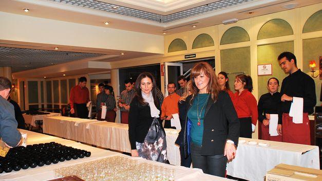 III-Pasarela-semana-gastronomia-granadina_TINIMA20131123_0507_5