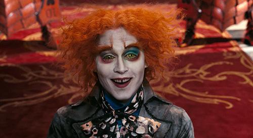 Johnny-Depp-vuelve-a-ser-el-Sombrerero-loco-en-la-secuela-de-Alicia-en-el-país-de-las-maravillas