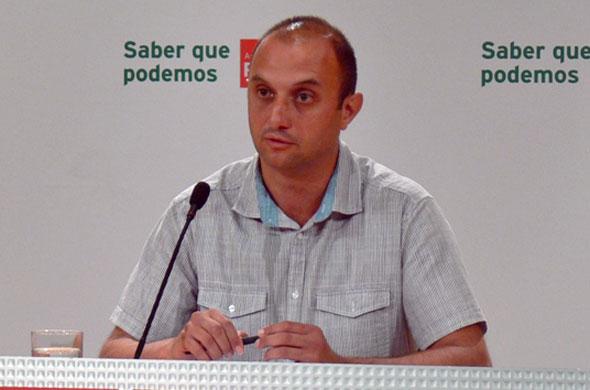 Mariano-Ruiz