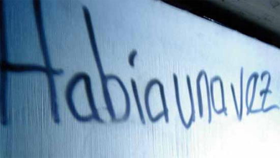 OBSCultura_Narrativa2011Imagen550