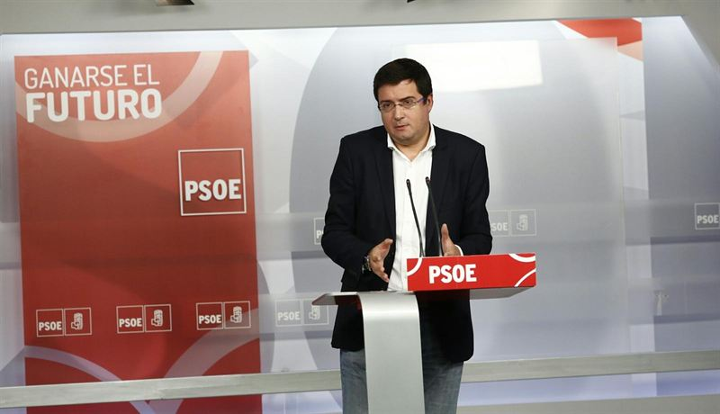 PSOE fotonoticia_20131122165858_800