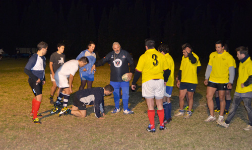 Rugby DSC_0349