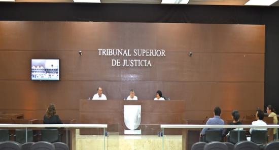 Tribunal superiro de justicia blog_DSC_0020