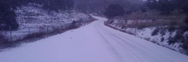 carretera nieve image_1051