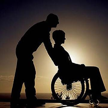 discriminacion=discapacidad ramon