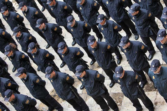 oposiciones-policia-nacional-2014