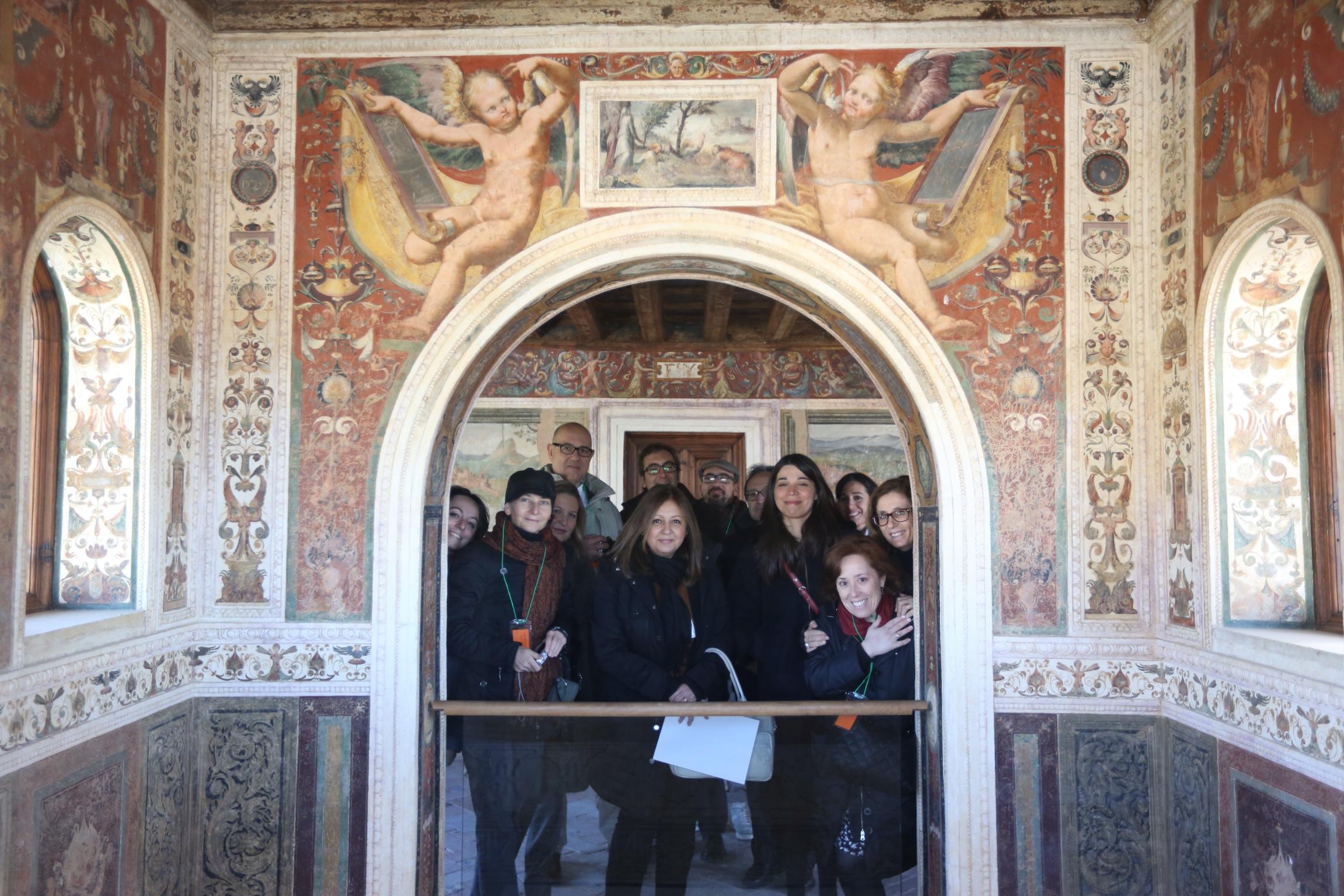 renacimiento_Alhambra