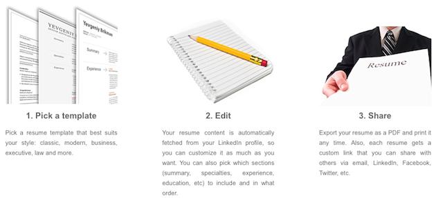 resume-linkedin-labs-1