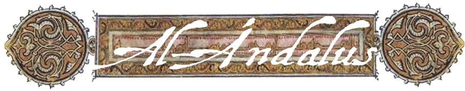 1 Título Al-Ándalus