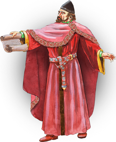 3 Garnata al-Yahud