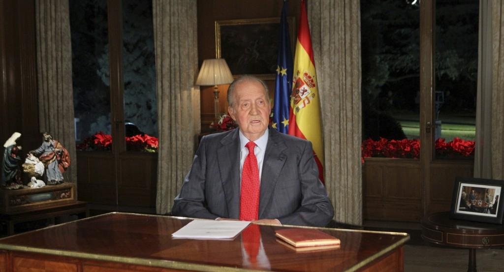 El-Rey-defiende-la-unidad-de-España-e-insta-a-respetar-las-reglas-del-juego
