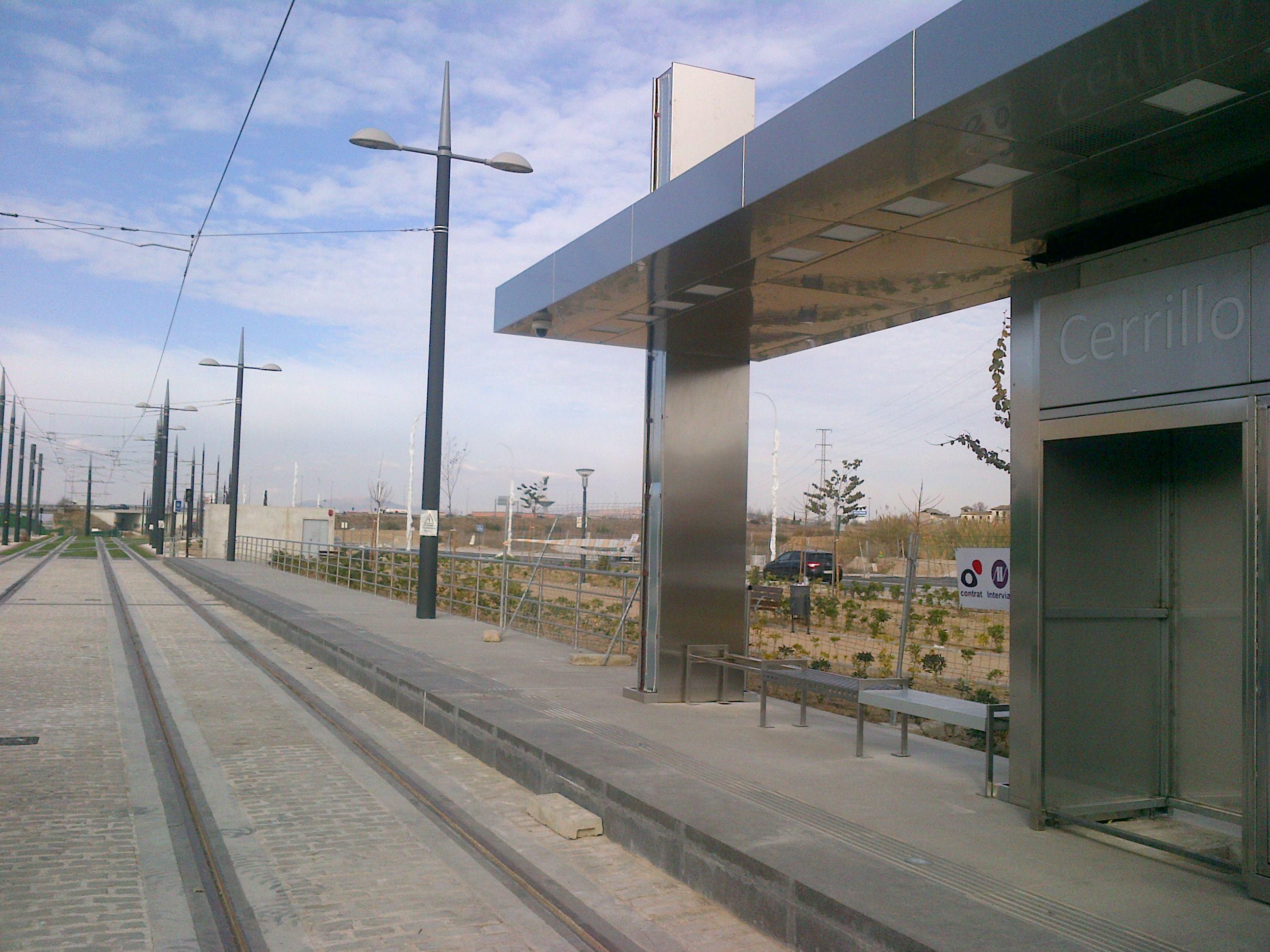 Granada-20131217-04502