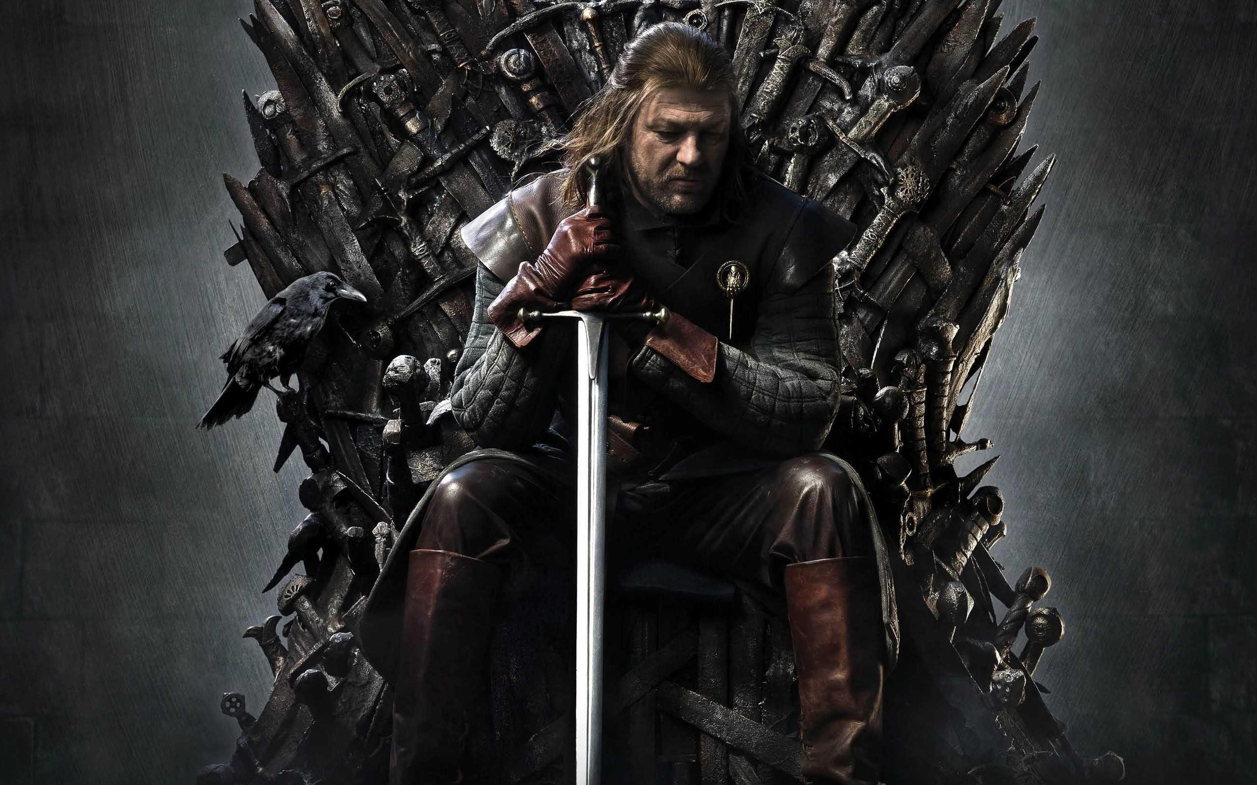 juego-de-tronos1