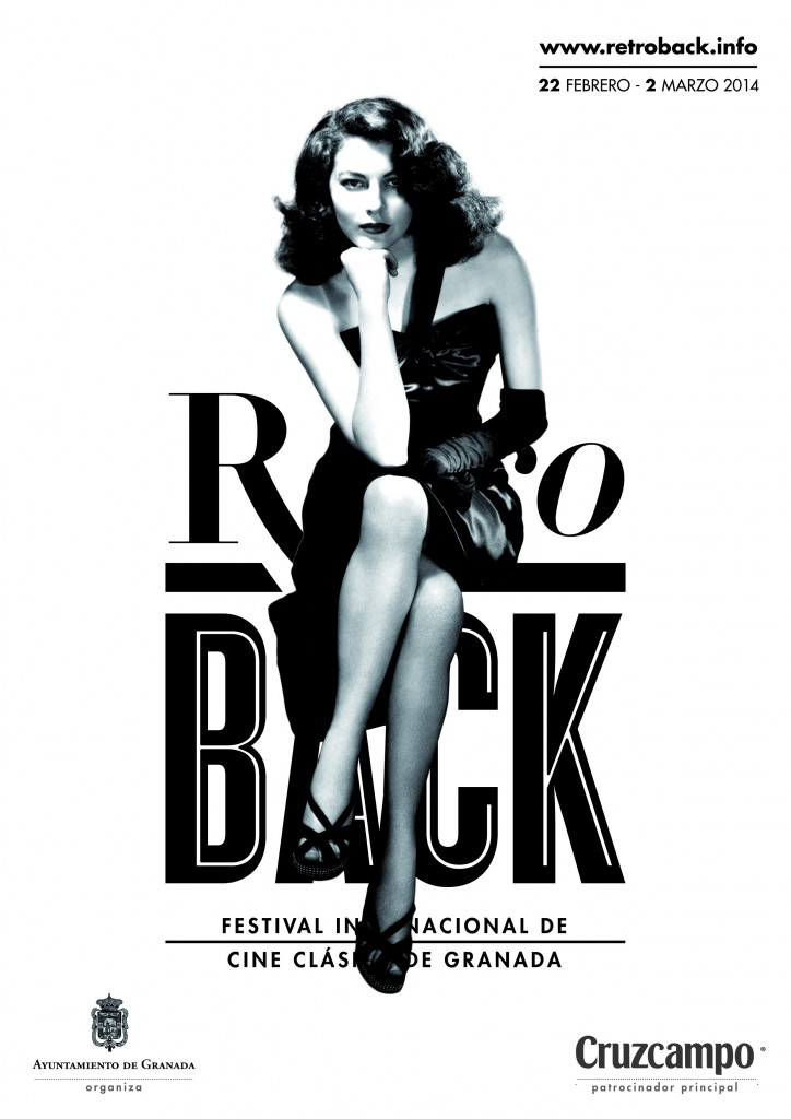 03.Cartel Retroback 2014