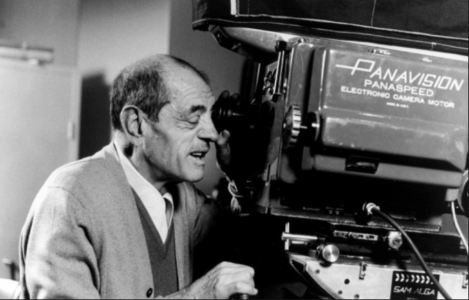 07.Foto Luis Buñuel-2