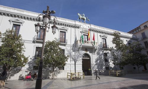 Ayuntamiento _02
