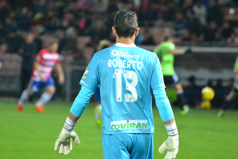 DSC_0033 Roberto Osasuna
