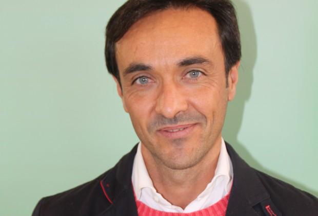 José-Manuel-Miranda-620x420