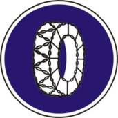 image040